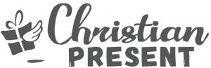 Christian Present (USA)